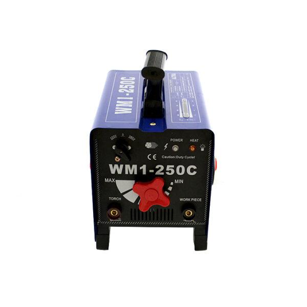 POSTE A SOUDER WM1 250C 1