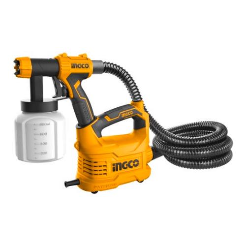 SPG5008