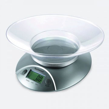 balance de cuisine digitale 3
