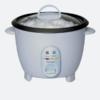cuiseur riz 10l 1