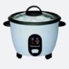 cuiseur riz 25l 1 1
