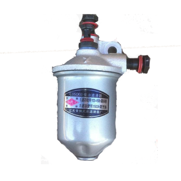 filtre a huile f7410633 a714 4a4d a0e5 1edfa0fcf115