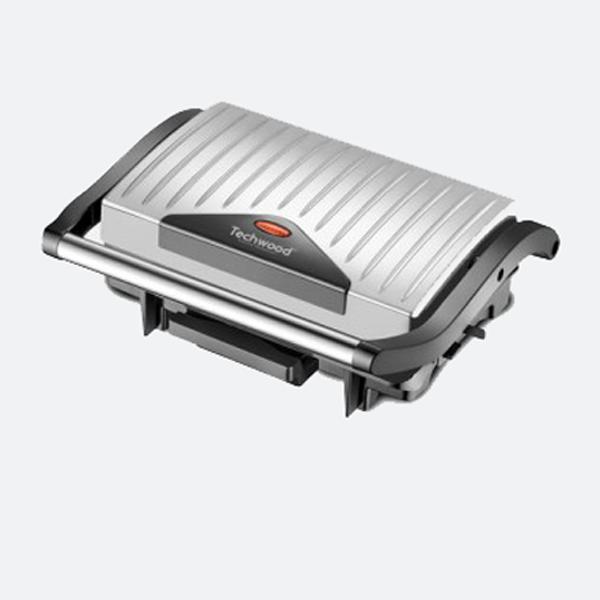 grill viande panini 1 1