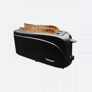 grille pain baguette 1 1