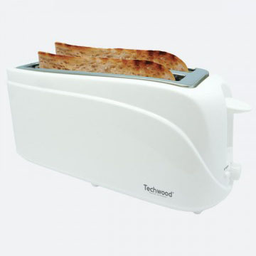 grille pain baguette 1