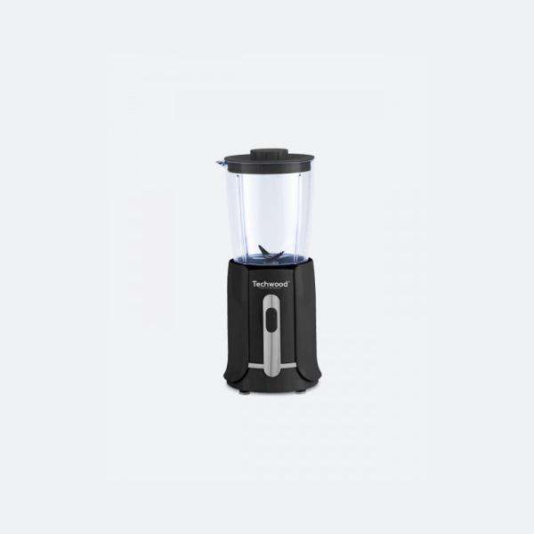 mini blender 300w