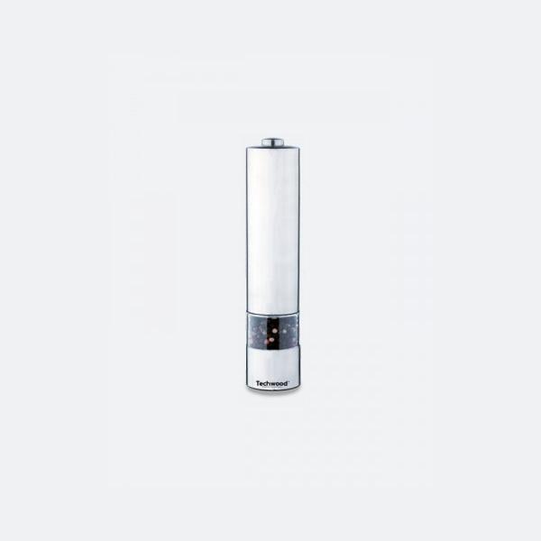 moulin electrique sel et poivre