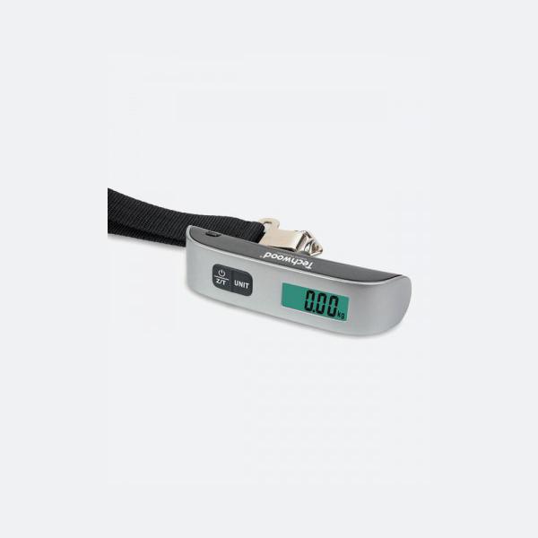 pese bagage digitale