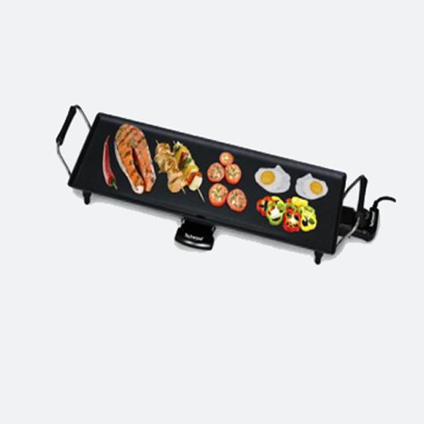 teppan yaki grill plancha 70 x 23